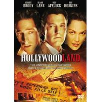 Miramax - Hollywoodland