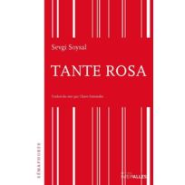 Intervalles - Tante Rosa