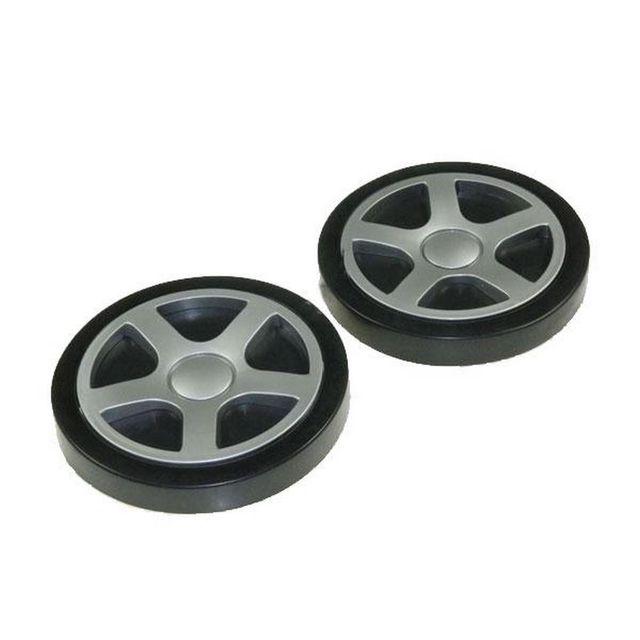 Dirt Devil Kit 2 roues - Aspirateur