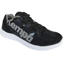 Kempa - K-float Chaussure Hand No Name