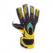 Ho Soccer - Ssg Ghotta Roll-Negative Pac gen4 Black-Yellow-Cyan