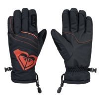- Popi Gants Ski No Name