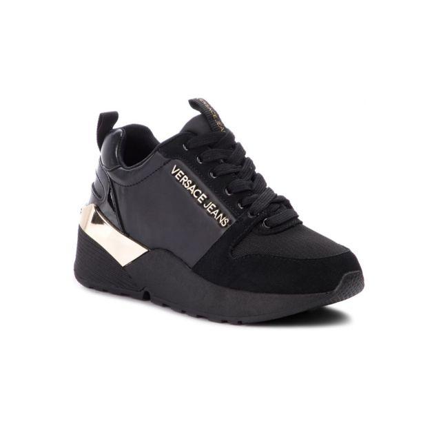 Sneakers Cloutées Fl5jul Fab12 Julyann Jeans