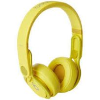 Casque Audio Jaune Catalogue 2019 Rueducommerce Carrefour
