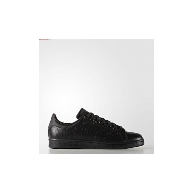 Adidas Stan Smith W S32263 Age Adulte, Couleur