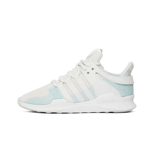 Adidas Eqt Support Adv X Parley pas cher Achat Vente