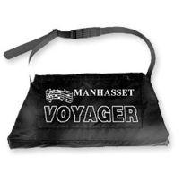 Manhasset - 1800