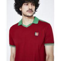 e5adb660792 Vetement portugal homme - catalogue 2019 -  RueDuCommerce - Carrefour