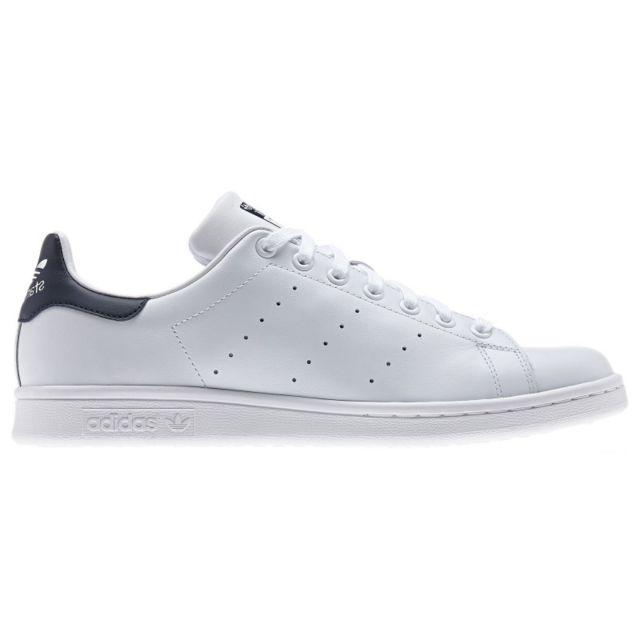 Adidas originals - Adidas Stan Smith