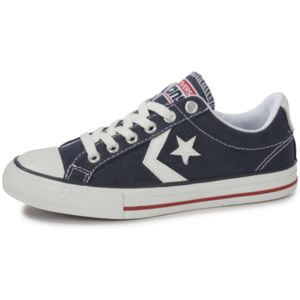 converse star player 32