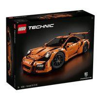 Lego - Porsche 911 GT3 RS - 42056