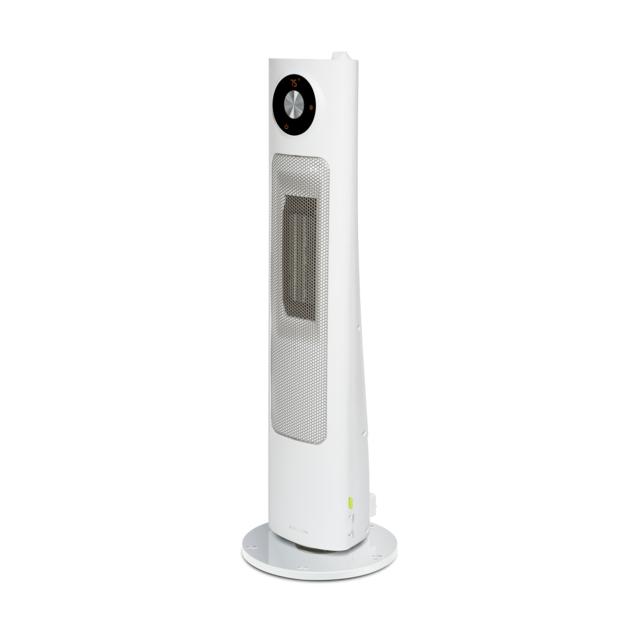 E-ZICLEAN - Chauffage soufflant et humidificateur AIR WINTER