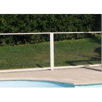 barriere securite piscine plexiglas achat barriere securite piscine plexiglas pas cher rue. Black Bedroom Furniture Sets. Home Design Ideas