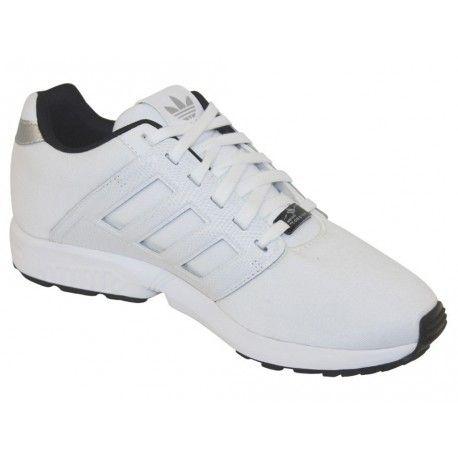Adidas originals Zx Flux 2.0 W Bla Chaussures Femme
