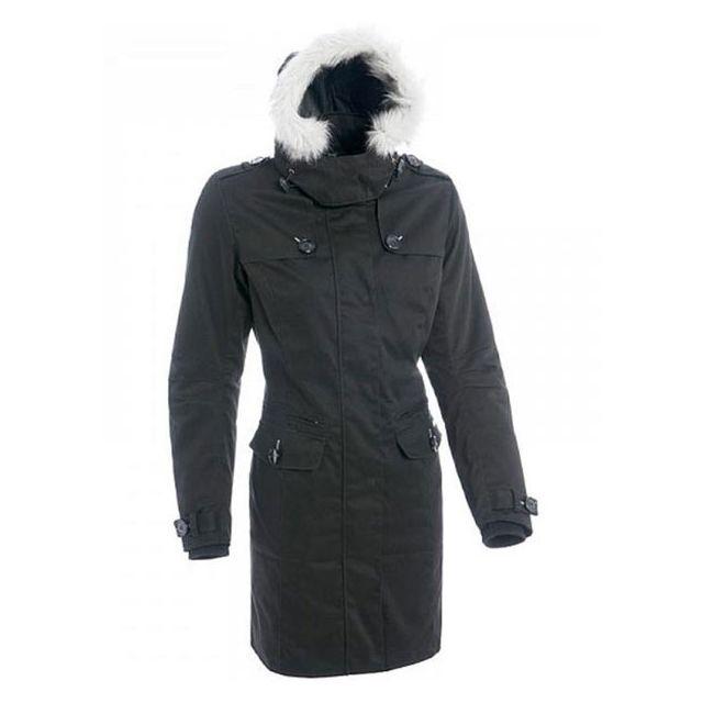 Blondy Femme Bering Moto Prv1200 Veste Saisons Noir Textile Toutes qax7AEpx