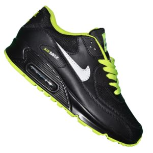 basket air max fluo