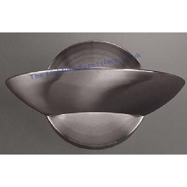 Philips Luminaires Intérieur - Applique Murale Halogene Nicole - 330651710