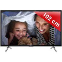 THOMSON - Téléviseur 40 FC 3206 Full HD - 40