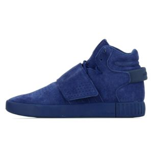 adidas Chaussures Tubular Invader Strap - Ref. BB8391 adidas soldes 8rvIW