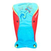 Speedo - Sac de natation Teamster 35L bleu Multicolour - pas cher ... 9682a4d2421a