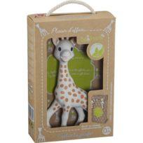 Vulli - Sophie La Girafe Jouet So'Pure