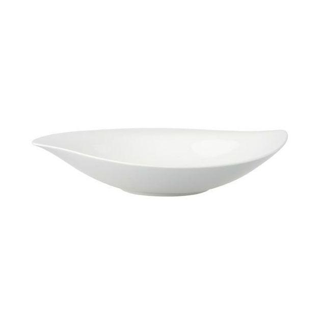 Villeroy & Boch Plat de service creux en porcelaine - New Cottage Service - 29 cm