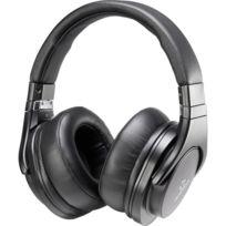 Casque Audio Cable Amovible Catalogue 2019 Rueducommerce