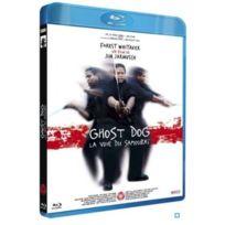 Bac Films - Ghost Dog - La voie du Samouraï