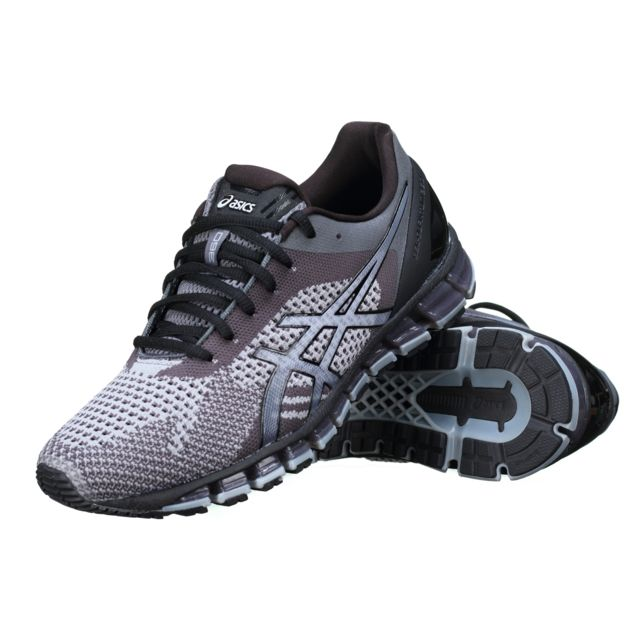 basket asics gel quantum 360 shift