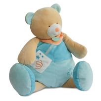 Babynat - Baby Nat Range Pyjama Ourson