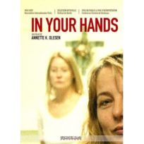Epicentre Films - In Your Hands