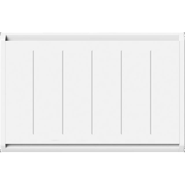 cayenne radiateur inertie c ramique indiana 1500 w. Black Bedroom Furniture Sets. Home Design Ideas