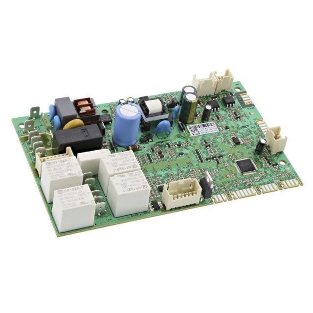 Electrolux 8077075052 Carte de puissance configurée four