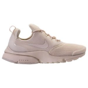 nike basket wmns presto fly beige pas cher achat vente baskets homme rueducommerce. Black Bedroom Furniture Sets. Home Design Ideas