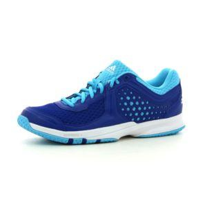 chaussures adidas counterblast 5