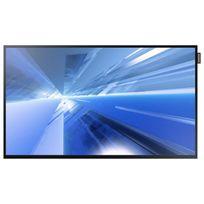 Samsung Displays - Samsung - Db32E
