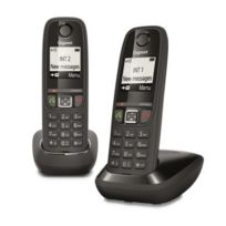 telephone dect gap - Achat telephone dect gap pas cher - Rue du Commerce 202300ad1eda