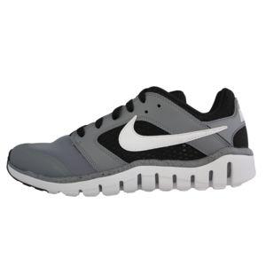 Nike - Flex Raid