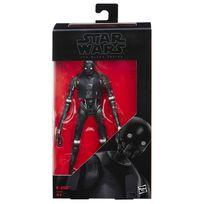 STAR WARS - S1 bl seal droid - B9396ES00