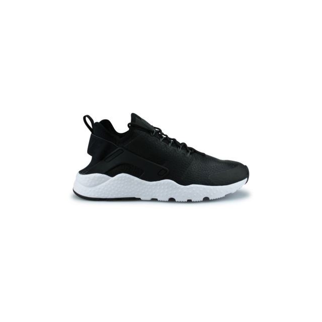 sports shoes 48d46 e33f8 Nike - Basket Wmns Nike Air Huarache Run Ultra Prm Noir 859511-001