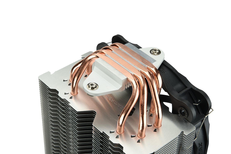 Ventirad pour processeur ETS-F40-FS ENERMAX
