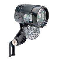Axa - Blueline30 Switch - Éclairage vélo - noir