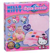 Epoch D'enfance - Aquabeads - 85468 - Loisir Cratif - Hello Kitty Fashion Set