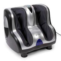 Global Relax - Masseur de jambes et pieds Vitalzen