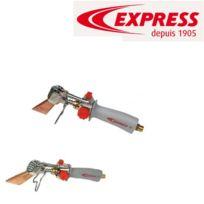 Guilbert Express - Fer à souder de couvreur