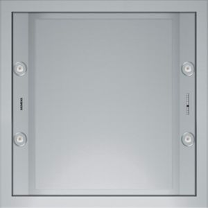 Siemens hotte lot de plafond 90cm 820m3 h inox - Hotte de plafond avis ...