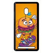 Asus - Coque pour smartphone zenfone 6