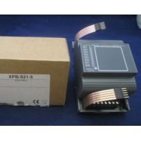 Johnson Controls - Xpb-821-5 - Module d'expansion