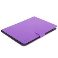 Ngs Technology - Etui pour tablettes de 9 pouces à 10 pouces purple papiro plus