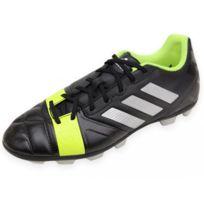 purchase cheap d5241 8b85e Adidas - NITROCHARGE 3.0 TRX AG - Chaussures Football Homme Noir 41 1 3